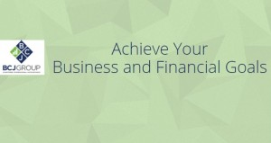 Achieve Your Business and Financial Goals