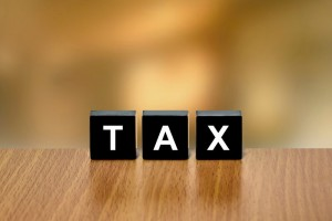 Tax Tips Traps