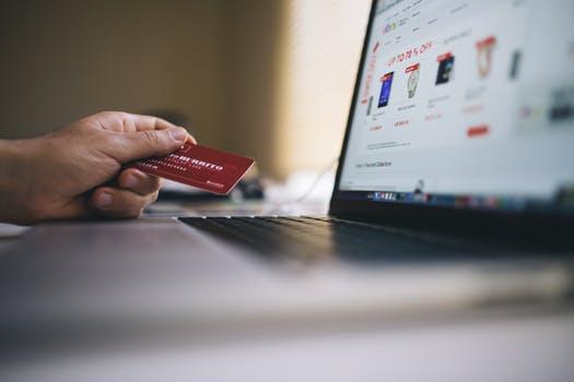 Avoid Tax-Return Identity Theft
