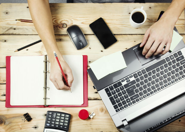 professional-accountant-needed