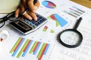 2018-tax-checklist