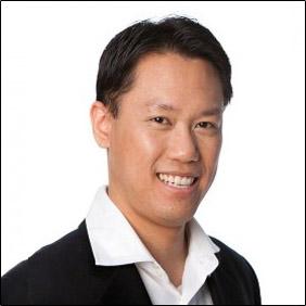 Brian C. Jang