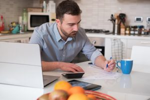 Tax Deductions for the Self-Employed